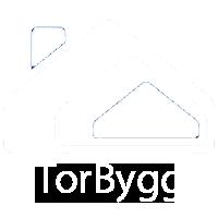 TorBygg AB
